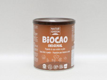 La nobilta del gusto Biocao Original