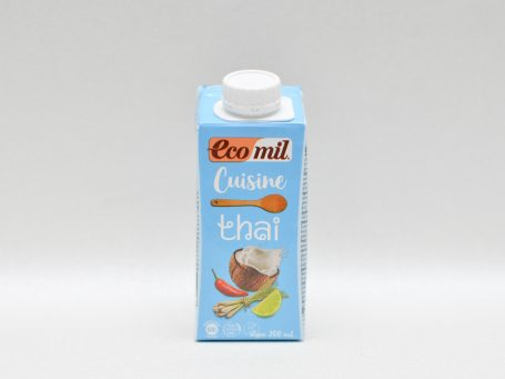 La nobilta del gusto Cremă vegană thai