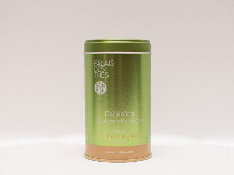 Produse de ceai Darjeeling Margaret's Hope