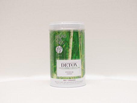 Produse de ceai Detox Brazilian