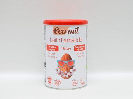 Produse organice EcoMil migadale