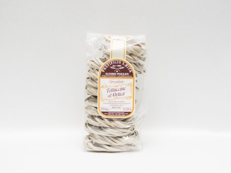 Produse italiene Fettuccine al Ortica