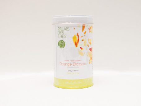Produse de ceai Fleur d'Oranger