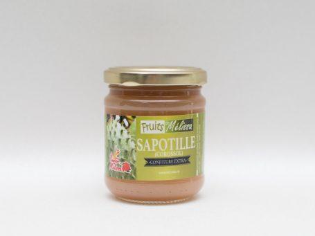 Produse franceze Gem Sapotille