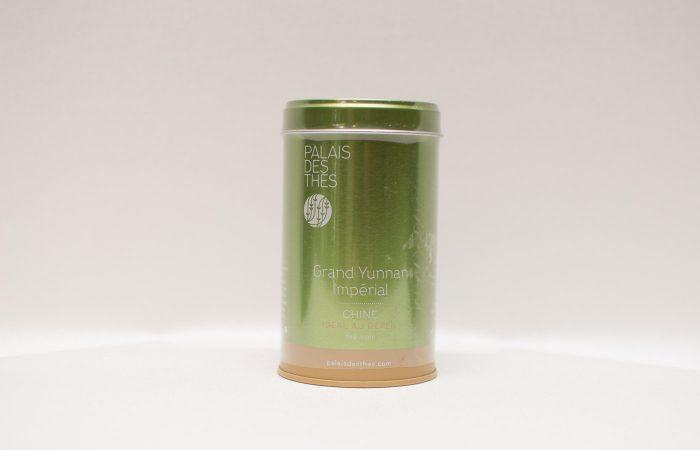 Produse de ceai Grand Yunnan Imperial