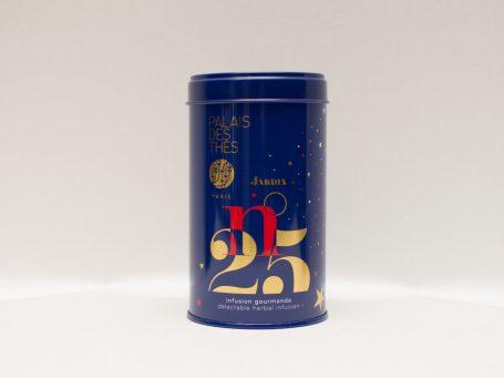 Produse de ceai Jardin N25
