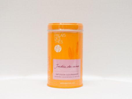 Produse de ceai Jardin des reines