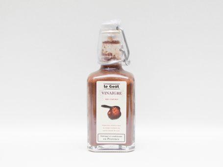 Produse franceze Le Gout cacao