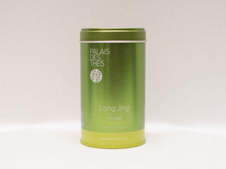 Produse de ceai Long Jing