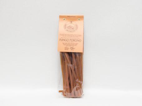 Produse italiene Morelli Fungo Porcino