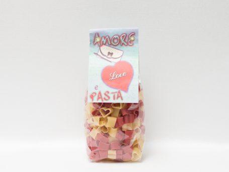 Produse italiene Paste Amore