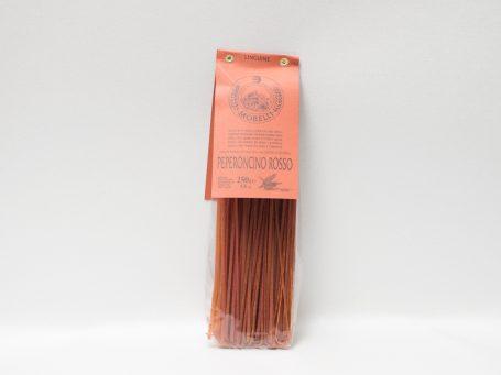 Produse italiene Paste Morelli Ardei Roșu