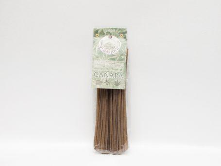 Produse italiene Paste Morelli Cânepă