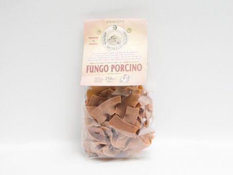 Produse italiene Paste Morelli Fungo Porcino