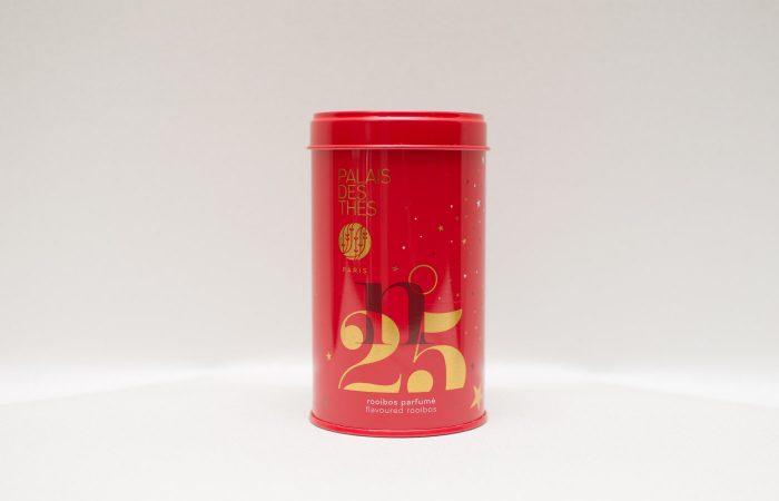 Produse de ceai Rooibos N25