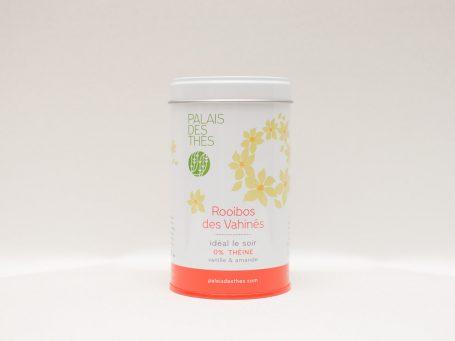 Produse de ceai Rooibos des Vahines