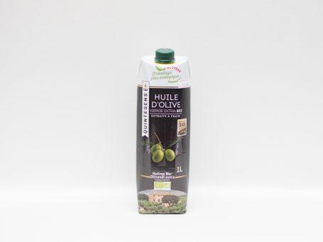 Ulei de măsline natural Ulei de olive