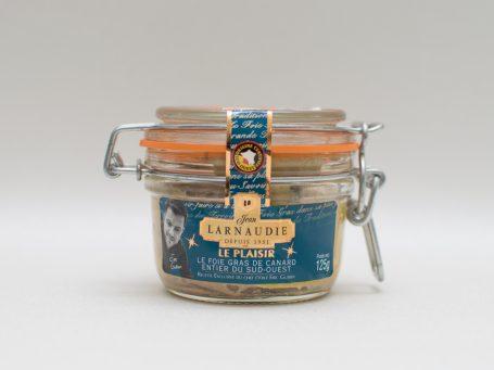 Produse din foie gras Foie Gras Le Plaisir