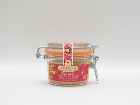 Produse din foie gras Foie Gras Signature