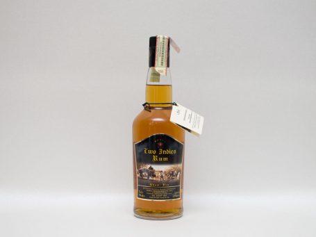 Băuturi tari AMRUT Two Indies Rum