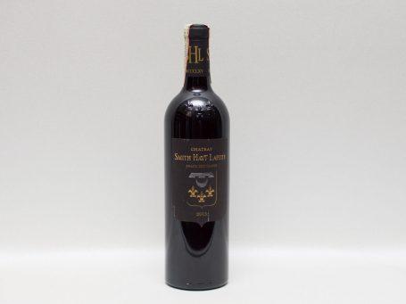 Băuturi de colecție Chateau Smith Haut