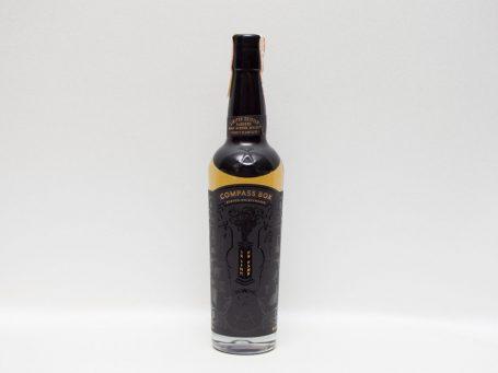 Băuturi tari Compass Box Scotch Whisky