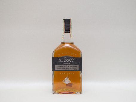 Băuturi tari Neisson Le Vieux par Neisson