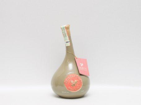 Băuturi de colecție Nusta Pisco