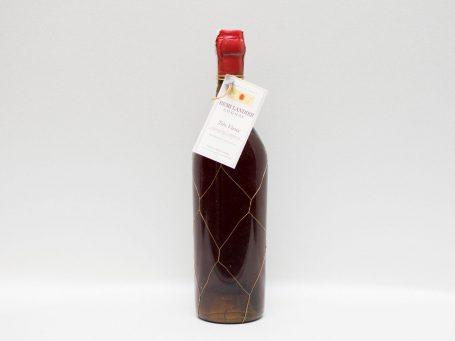 Băuturi de colecție Remi Landier Cognac Tres Vieux