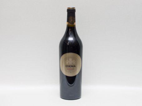 Vinuri străine Edenia Margaux