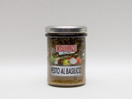 pesto_cu_busuioc_castellino_180g