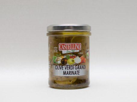 olive_verzi_marinate_castellino_180g