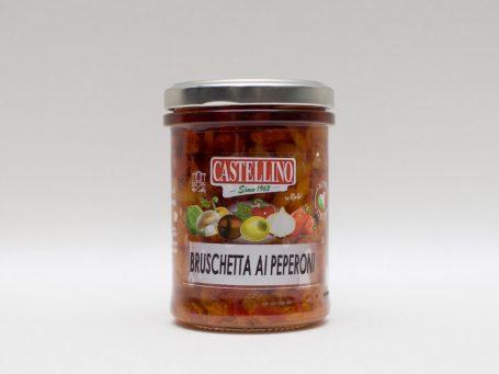 bruschetta_cu_ardei_castellino_180g
