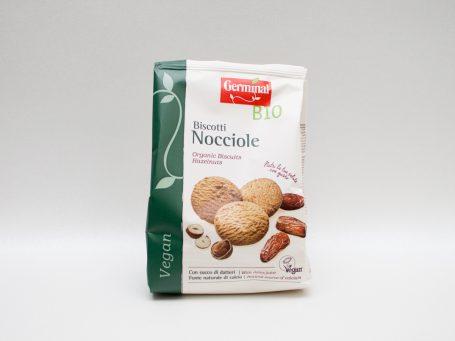 germinal_organic_vegan_hazelnuts_biscuits_250g