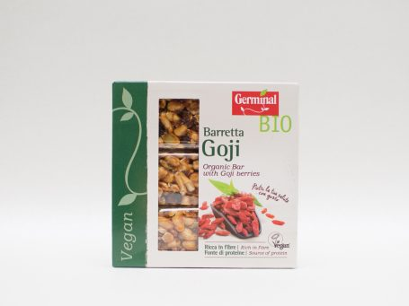germinal_organic_goji_bars_bio_90g
