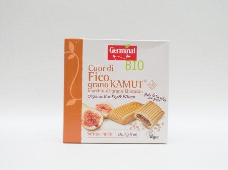 germinal_organic_fig_filled_bars_bio_200g