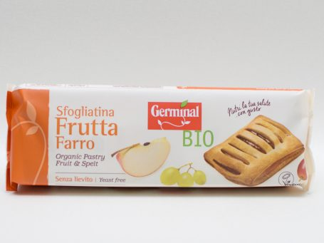 germinal_organic_fruits_puff_pastries_bio_200g