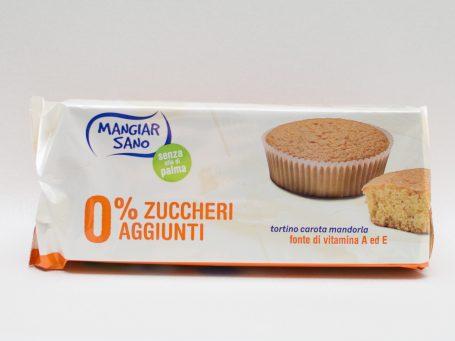 germinal_mangiarsano_carrot_and_almond_mini_cakes_180g
