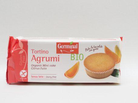 germinal_organic_g_f_citrus_mini_cakes_bio_180g