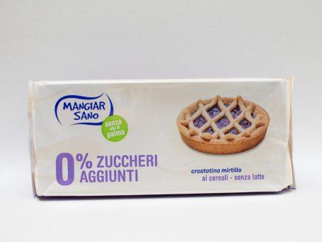 germinal_magiarsano_blueberry_tarts_180g