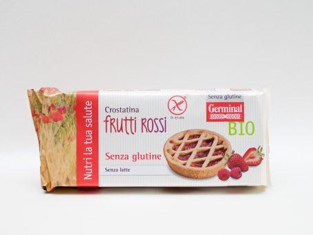germinal_organic_g_f_red_fruits_tarts_bio_200g