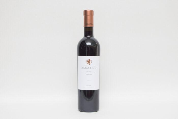 Aleatico, Sovana Superiore2019, Fattoria Aldobrandesca, Toscana, 500 ml