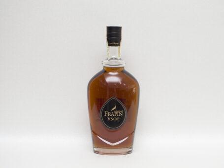 Băuturi tari - Frapin, VSOP, 700 ml