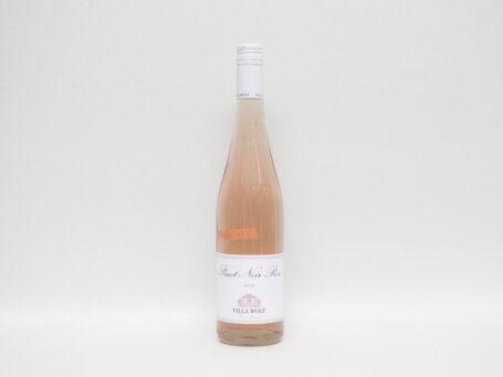 Villa Wolf, Pinot Noir, 2019, 750 ml