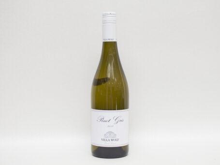 Villa Wolf, Pinot Gris, 2018, 750 ml