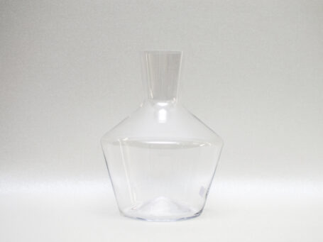 Decanter Zalto