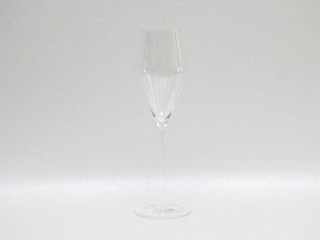 Pahar Zalto Șampanie