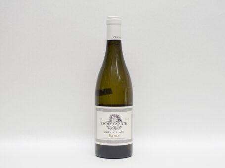 Chenen Blanc, Dorrance, 2018, 750 ml