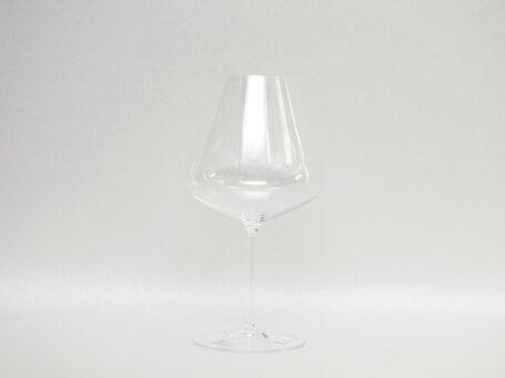 Pahar Zalto Pinot Noir