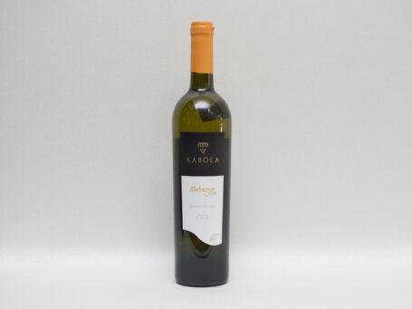 Malvazija, Kabola, 2018, 750 ml